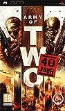 Army of two : Le 40ème jour
