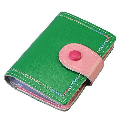 kilofly-juego-de-credito-de-la-empresa-titular-de-la-tarjeta-retro-estilo-libro-con-26-bolsillos-par