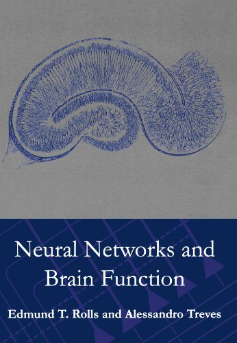 Neural Networks and Brain Function