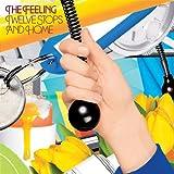 echange, troc The Feeling - Twelve Stops And Home