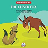 The Clever Fox: Panchatantra
