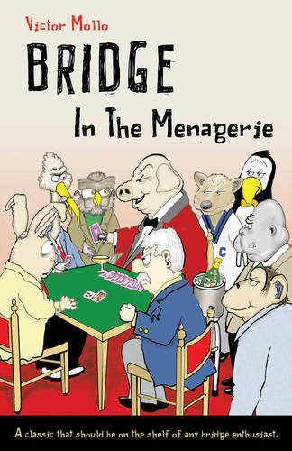 bridge-in-the-menagerie