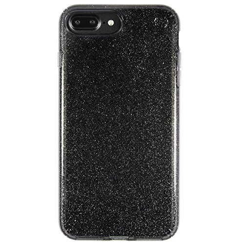 Glitter Iphone  Case Amazon