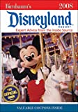 Birnbaum's Disneyland Resort 2008 (Official Guide Book)