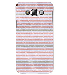 PrintDhaba Pattern D-3480 Back Case Cover for SAMSUNG GALAXY GRAND MAX (Multi-Coloured)