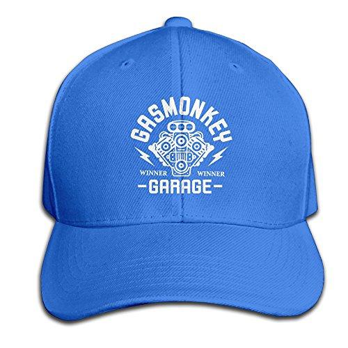 wency-gorra-de-beisbol-para-hombre-azul-azul-real-talla-unica