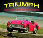 Triumph, les anglaises de caract�re