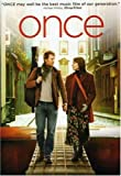 echange, troc Once [Import USA Zone 1]