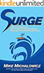 Surge: Time the Marketplace, Ride the...