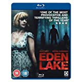Eden Lake [Blu-ray]by Finn Atkins