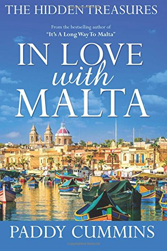 in-love-with-malta-the-hidden-treasures