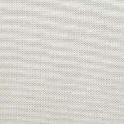 MBM 10.00.1051 - Cojín para tumbonas de exterior, beige