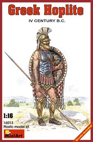 紀元前4世紀