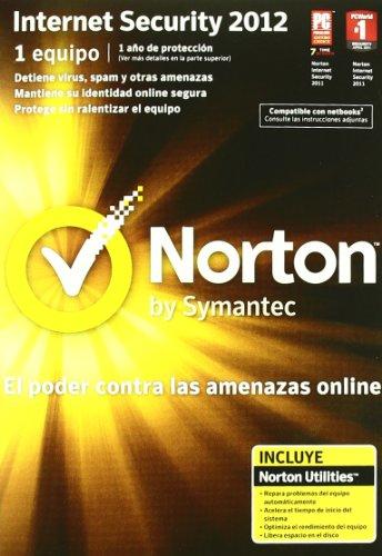 norton-internet-security-2012-1-usuario-mm-norton-utilities