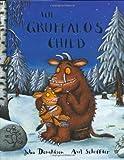 Image of The Gruffalo's Child