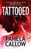 Tattooed (Kate Lange Novel)
