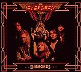 Diamonds (Ltd.Edition)