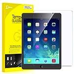 iPad Screen Protector, JETech� Premiu...