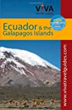 Erin Helland V!VA Travel Guide to Ecuador and the Galapagos Islands