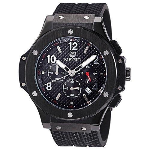 megir-herren-armbanduhr-chronograph-stoppuhr-analog-quarz-schwarz-3002