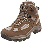 Vasque Women's Breeze GTX Waterproof Hiking Boot