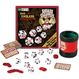 Square Shooters Boxed Set
