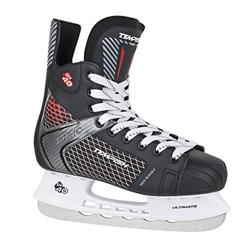 TEMPISH-ULTIMATE-SH40-T-45-patins-de-hockey-sur-glace-du-38-au-47