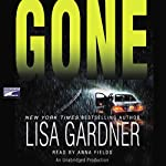 Gone | Lisa Gardner
