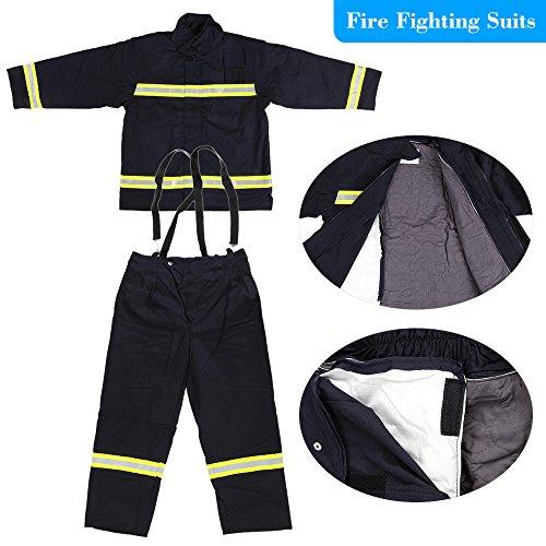 kkmoon-combattere-di-abbigliamento-fuoco-protezione-del-vestito-di-ignifugo-impermeabile-heatproof-r