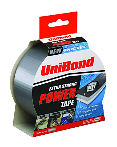 unibond-extra-strong-power-tape-50-mm-x-25-m-silver