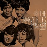 Forever: The Complete Motown Albums, Volume 1 (3CD)by Marvelettes