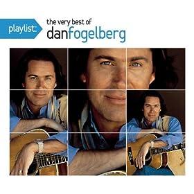 Coprire immagine della canzone Longer da Dan Fogelberg
