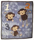Cocalo Monkey