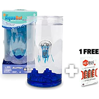 Hexbug Aquabot Children