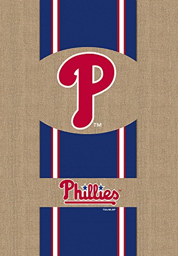 evergreen-toile-de-jute-philadelphia-phillies-house-pavillon-29-de-43-cm