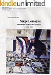 SERGE LEMOYNE,Enfant terrible des Bea...