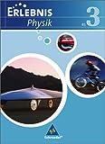 Erlebnis Physik - Ausgabe..