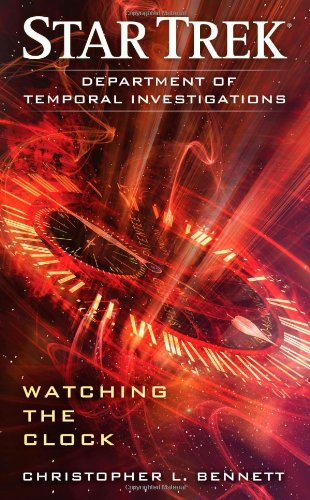 department-of-temporal-investigations-watching-the-clock-star-trek