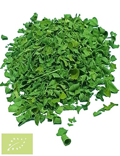 organique-bio-moringa-feuilles-en-vrac-de-the-infuseur-100g