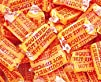 Squirrel Nut Zippers 30LBS
