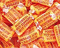 Squirrel Nut Zippers: 30LBS