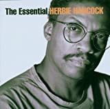 Essential Herbie Hancock