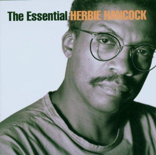 Herbie - Herbie - Zortam Music