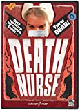 Death Nurse 1 [Import]