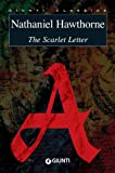 The Scarlet Letter (Giunti classics)