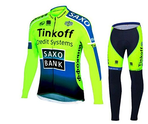 men-breathable-road-cycling-team-winter-thermal-fleece-long-sleeve-cycling-jersey-and-cycling-pants-
