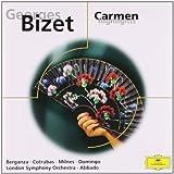 Bizet: Carmen (Highlights) London Symphony Orchestra