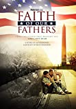 Faith of Our Fathers [Import]