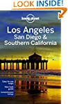 Lonely Planet Los Angeles, San Diego...