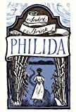 img - for Philida (Vintage International) book / textbook / text book